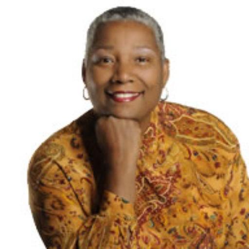 Biography - Dr. Carolle Jean-Murat, MD