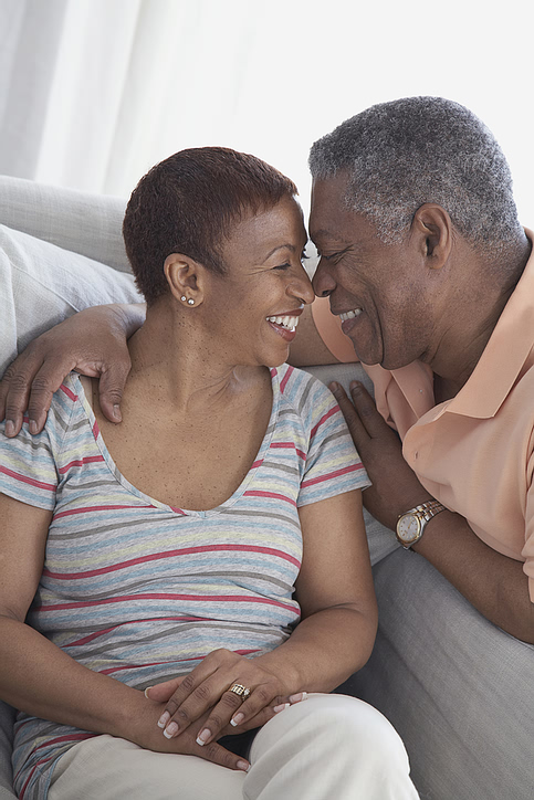 Sprucing Up Your Sex Life - A blogpost by Dr. Carolle Jean-Murat, M.D.  improve your sex life