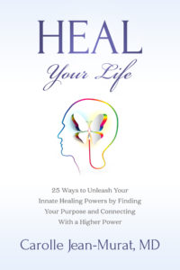 https://www.amazon.com/Heal-Your-Life-Unleash-Connecting/dp/1631610309/ref=sr_1_fkmr0_1?s=books&ie=UTF8&qid=1508255752&sr=1-1-fkmr0&keywords=heal+your+life+25+ways+to+harness&pldnSite=1