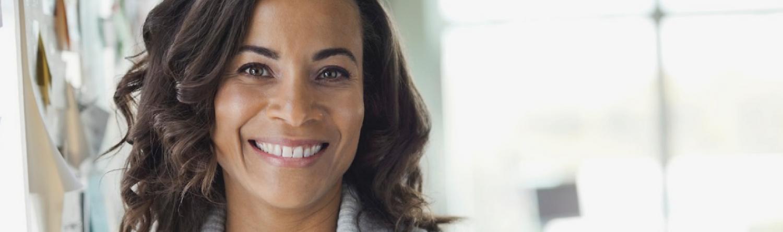 Stop Pre-Diabetes Consultation - True Healing with Dr. Carolle Jean-Murat