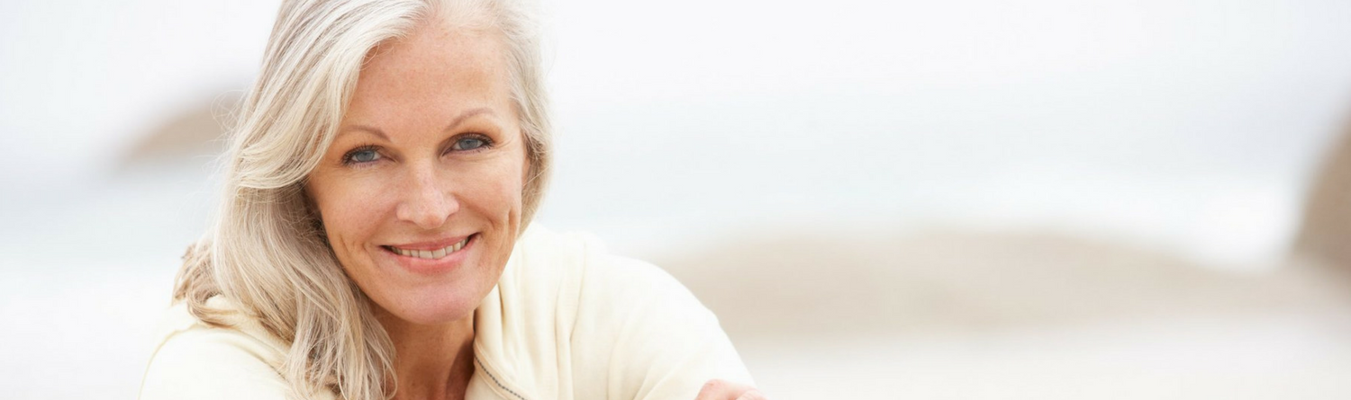 Cancer Support Consultation-True Healing with Dr. Carolle Jean-Murat MD