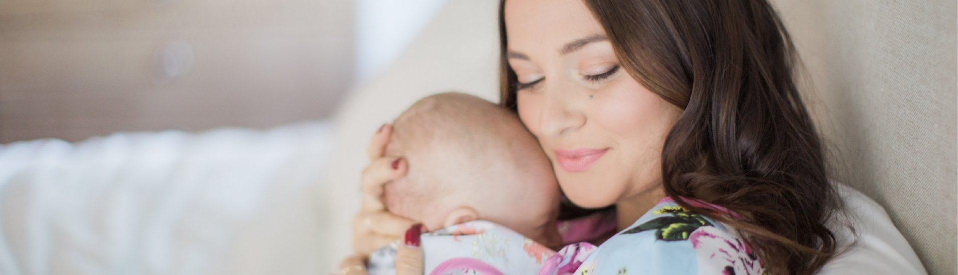 Reclaim Your Fertility Retreat