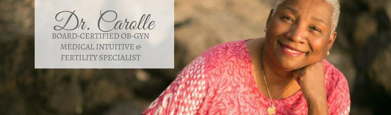 Biography: Dr. Carolle Jean-Murat, MD FACOG - Fertility Specialist