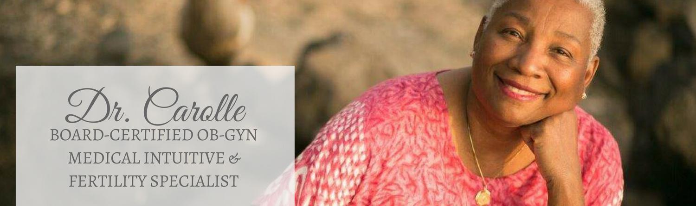 Curriculum Vitae Dr. Carolle Jean-Murat, MD, FACOG - Claim Your Fertility