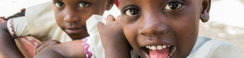 Dr. Carolle Philanthropic Work in Haiti